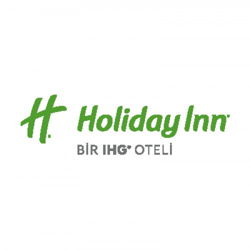 Holiday Inn Hotel Bursa